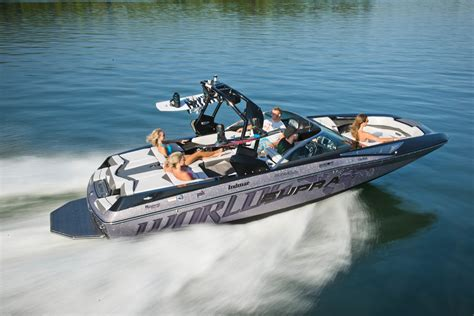 boat wake supra boats 2014 wake boat line images frompo