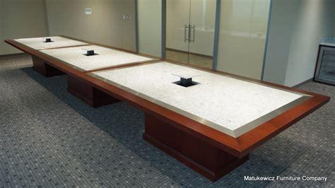 Quartz Conference Table Quartz Conference Table Quartz Conference Table Desk Design Calacatta Quartz Culture