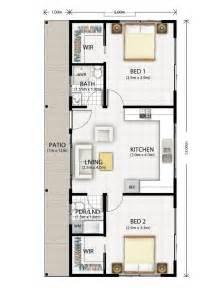 Granny Flats Floor Plans Cromer Granny Flat Design Floor Plan Home Decor