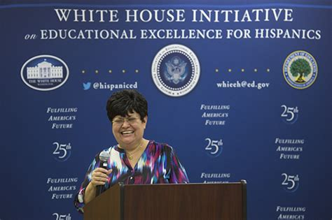 White House Initiative by Migrant Families Familiar Hardships In Schools