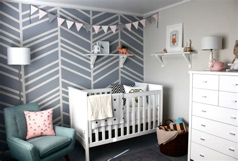 Navy Blue Bedroom Ideas 50 gray nurseries find your perfect shade project nursery