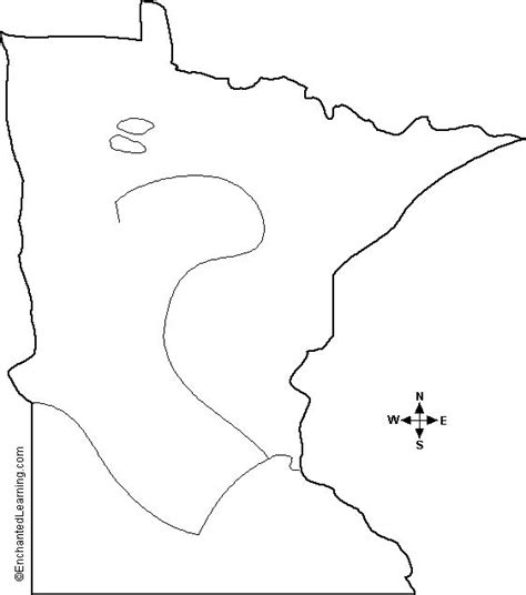 outline map research activity 2 panama 41 best blakes board images on pinterest printable cards