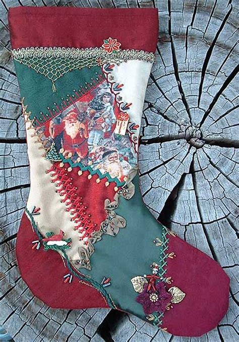 free printable christmas quilt patterns crazy quilt patterns free printable posted in crazy