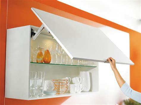 rollup cabinet doors cabinet doors