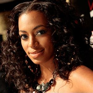solange knowles admitted to the hospital | entertainment