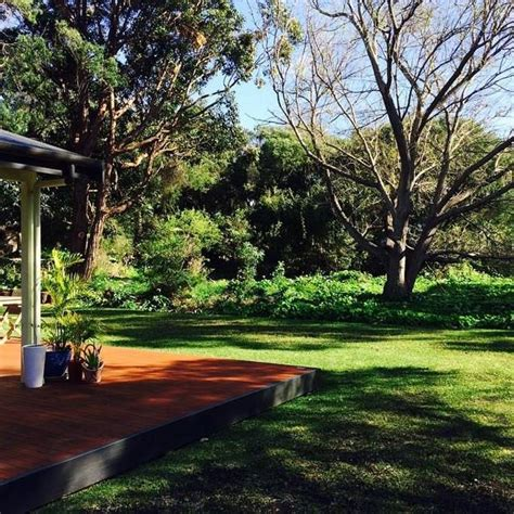 prevelly retreat houses for rent in prevelly