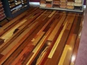 Interior design hardwood floors together with dark wood floor living