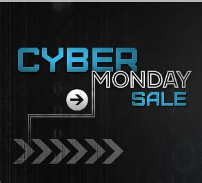 designcrowd discount code 2016 designcrowd 2014 cyber monday 1 design sale