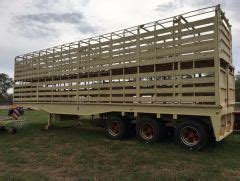 boat auctions queensland haulmark boat trailer for sale qld trailer sales and