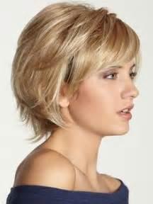 40 stylish and natural taper haircut   medium short