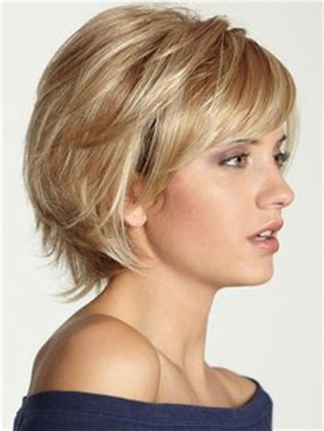 medium length hairstyles for women over 50 | nouvelles