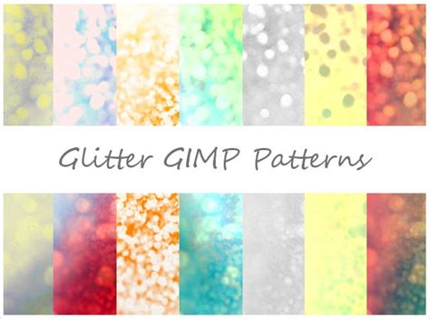 paper pattern gimp 49 fantastic photoshop glitter patterns for graphic