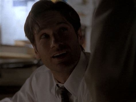love gif format images x files love gif by the x files find share on giphy