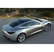 New Lotus Elise Esprit Elite Sports Cars Photo Image