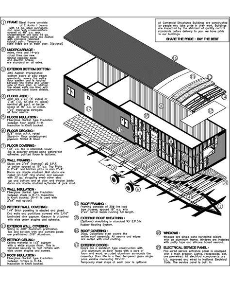 3 storey commercial building floor plan 3 storey commercial building floor plan 3 storey