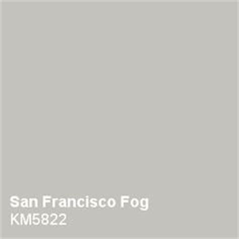 san francisco fog paint color 2014 sunset s favorite colors on 34 pins
