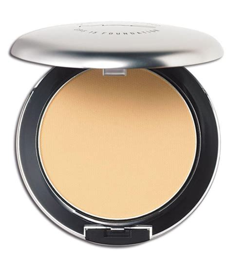 Mac Professional Makeup mac professional makeup kit india makeup vidalondon