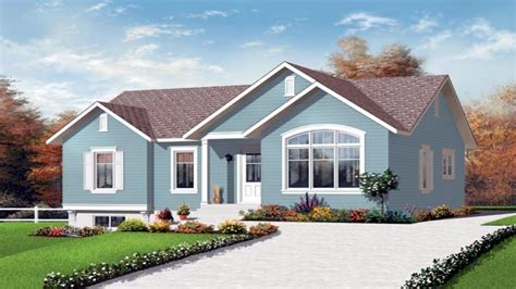 1607 sq ft luxury 3 bedroom contemporary villa home design 28 luxury 3 bedroom house plans 1607 sq ft luxury 3