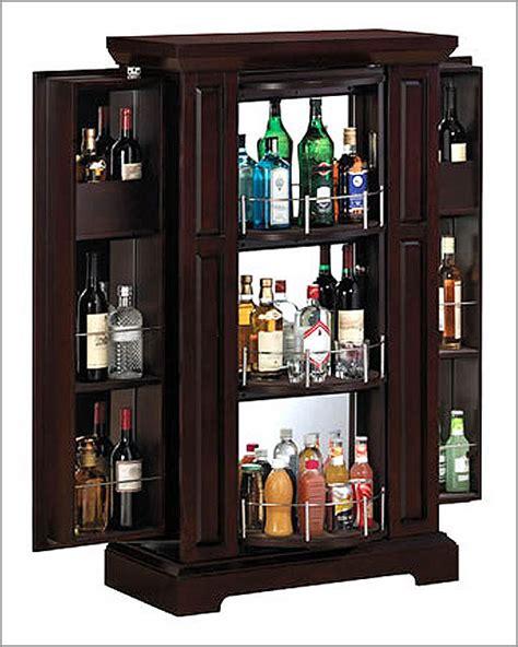 Tresanti Bar Cabinet Tresanti Bar Cabinet Metro Ts Bc2426 E451 31