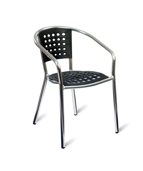evie outdoor cafe armchair simply tables chairs