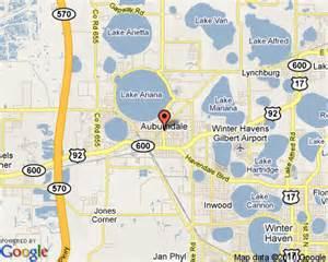 map of auburndale florida auburndale florida florida hotels