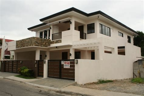 photo of home panoramio photo of reed st filinvest homes east cainta