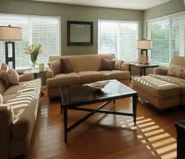 Livingroom Color Schemes color schemes for living rooms living room pictures