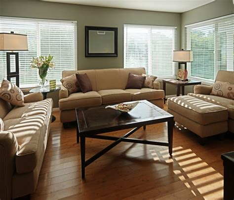 Color Schemes For Family Room | color schemes for living rooms living room pictures