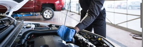 how to get your certified as a service change service change locations chevy certified service