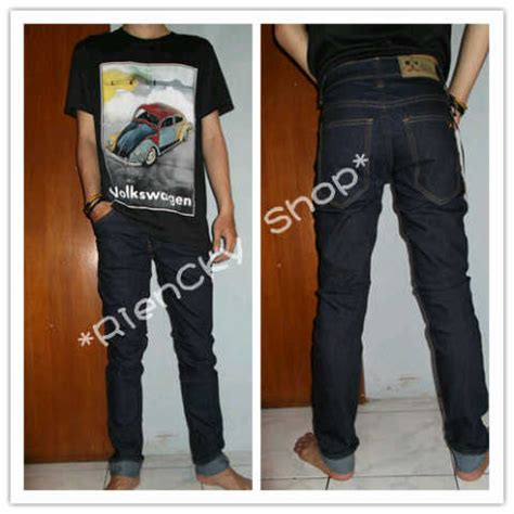 Harga Levis Kick Denim galeri kick denim