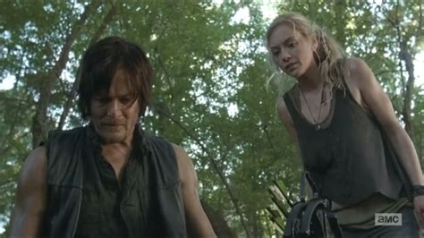 and beth a look at the walking dead season 4 episode 10 inmates what else is on now