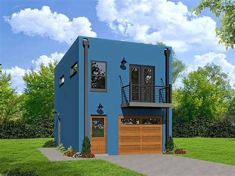 modern garage apartment plans plan 062g 0083 garage plans and garage blue prints from