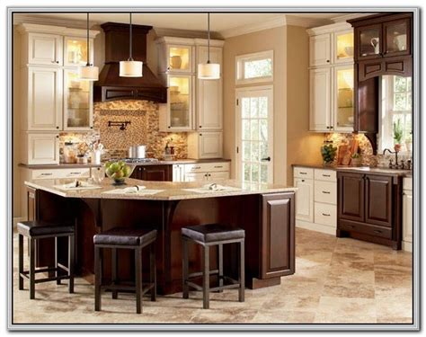 american woodmark cabinet hardware american woodmark kitchen cabinets specs cabinet home