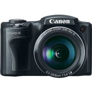 best point and shoot for the money best point and shoot to buy best cameras for the