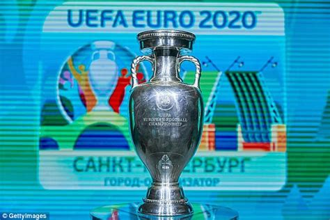 euro 2020 hosts qualifiers your guide to the new look european uefa select dublin to draw the euro 2020 qualifying groups