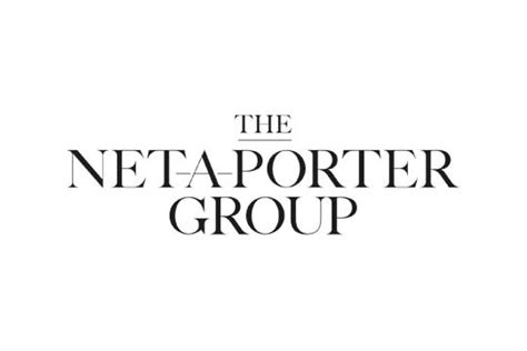 Net A Porter Mba Internship by Buyers Administration Assistant Net A Porter Fashion
