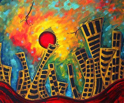 imagenes artisticas faciles pintura moderna y fotograf 237 a art 237 stica cuadros f 225 ciles y