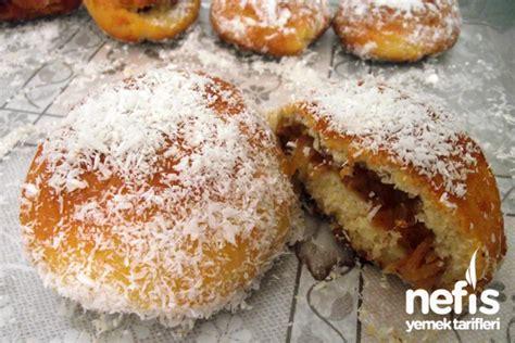 elmali islak kurabiye tarifi kevserin mutfagi yemek tarifleri elmalı islak kurabiye nefis yemek tarifleri