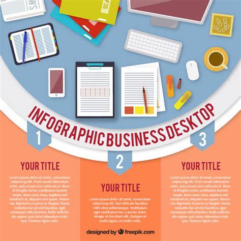 professionelle schreibtische professionelle schreibtisch infografiken der