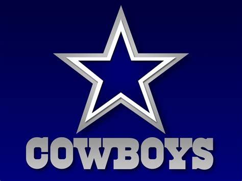 cowboy pictures football dallas cowboys nfl wallpaper 8726083 fanpop