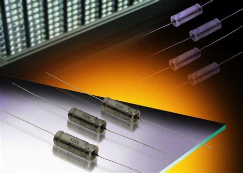 reemplazo transistor d2498 tantalum capacitor design 28 images newest design air cooled tantalum capacitor view