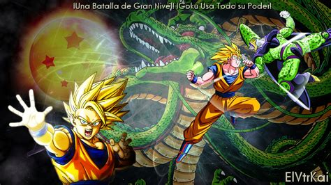 dragon ball kai 2014 wallpaper dragon ball z kai 88 by elvtrkai on deviantart