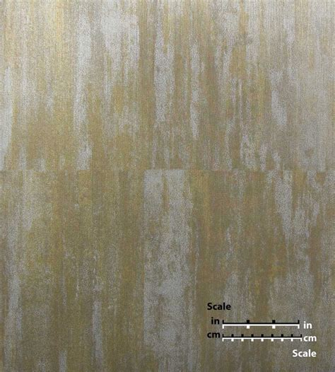 Burke Decor burnished wallpaper from the desire collection by