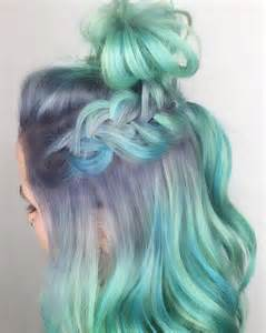 colors hair hair color donalovehair