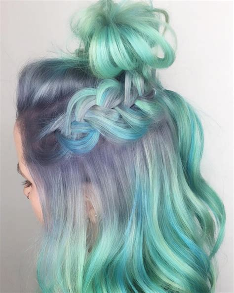 Hairstyles And Hair Colors | hair color donalovehair