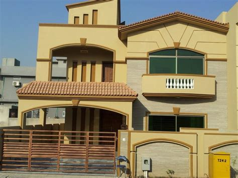 european home design magazines 12 marla unique 5 bedroom beautiful house infinityproperty