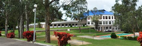 Mba Hospitality Management Colleges In Kerala by Munnar Catering College Kerala Consistently Among The