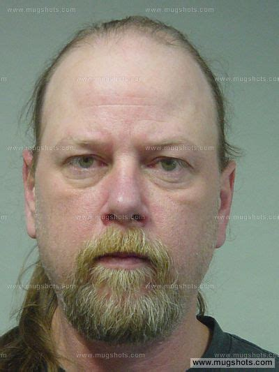 Polk County Wi Court Records Christopher G Schoff Mugshot Christopher G Schoff Arrest Polk County Wi