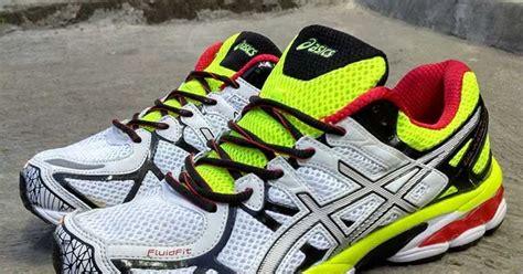 Sepatu Volly Nike sepatu volly asics fluid fit import 006 omsepatu