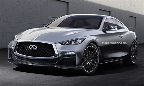 2019 Infiniti Gx50 by 2019 Infiniti Q60 Release Design And Changes Rumor Car
